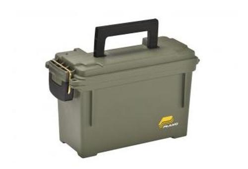 Plano Molding Ammo Field Box  1312-00