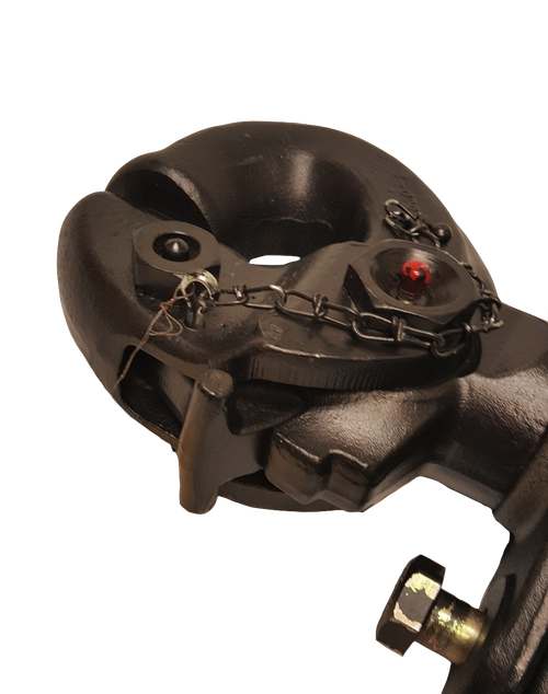 Military Issue Pintle Hook 49,000 lbs.