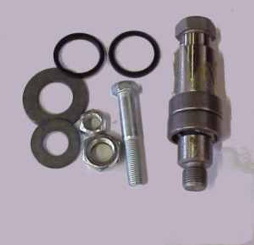 M38/A1 Bell Crank Repair Kit