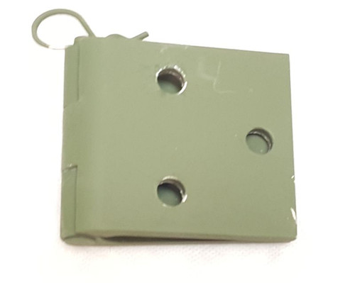 5 ton M939 Series Military Truck Hinge