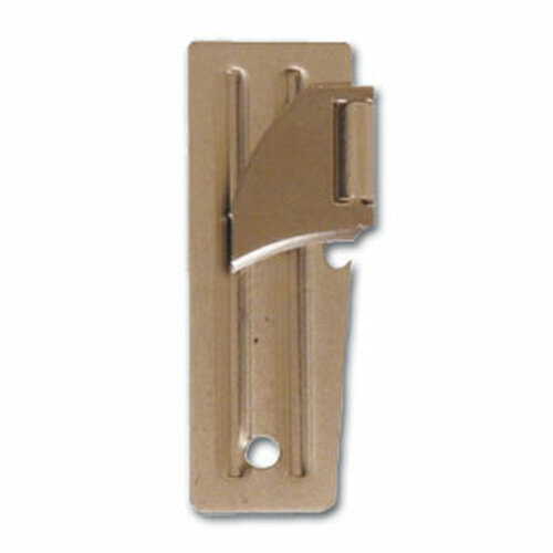 P-51 Can Openers (10 pack)