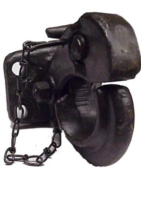 U.S. Pintle Hook