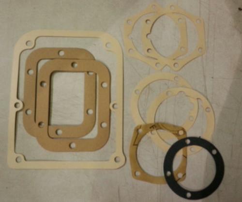 M37 Transmission Gasket Set