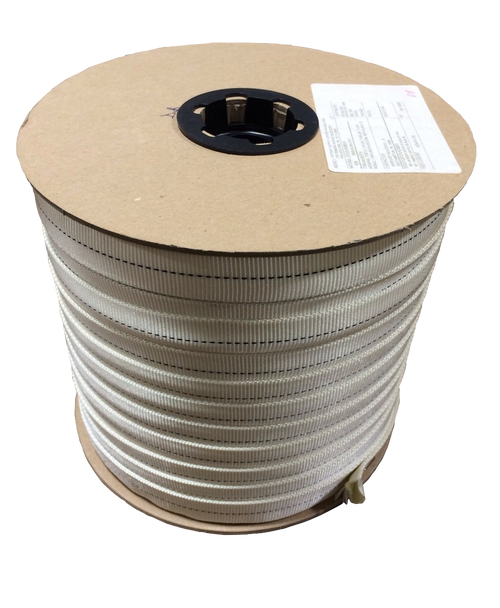 "1"" Military Nylon Tubular Webbing"
