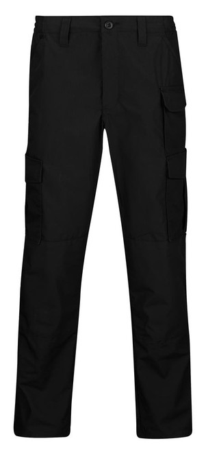 PROPPER MEN'S UNIFORM TACTICAL PANT (Formerly Known as Genuine Gear)