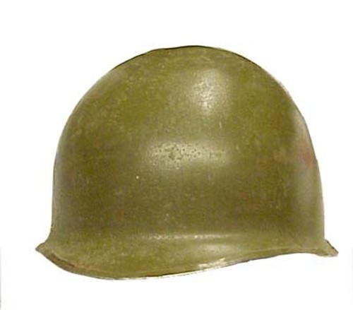 U.S. Steel Helmet