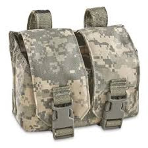 M26 MASS Ammo Pouch -New