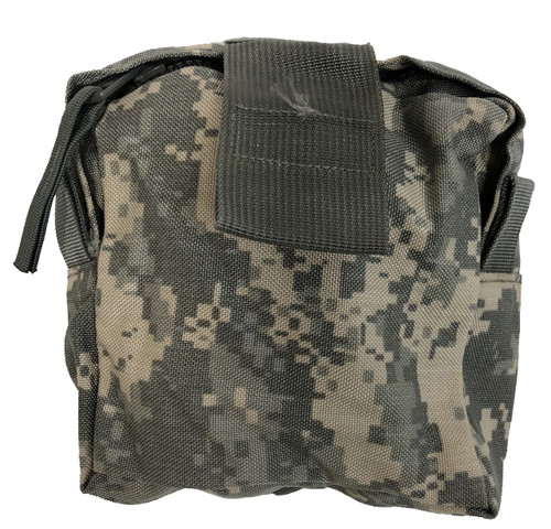 Molle II Medic Pouch
