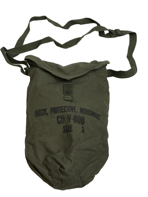 Packs, Duffles, Bags, Pouches - Military Gear Bags - Page 1