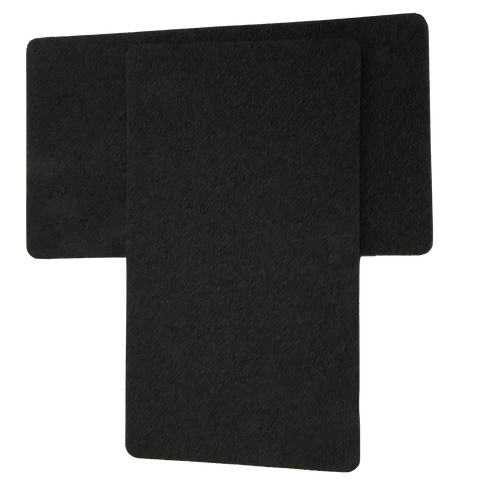 Combat Uniform Knee Pad Insert Size XX-Long