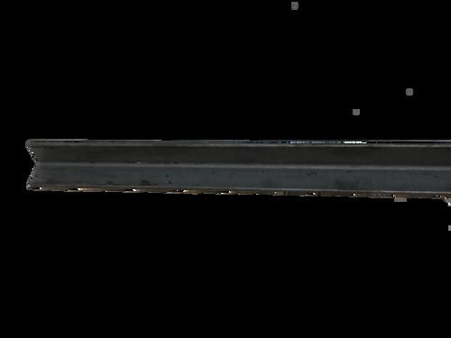 G.I. Steel Stake