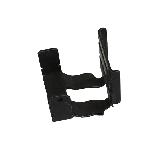 Military Issue Helmet Chin Strap Clip