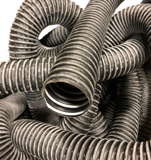 2 inch Air Duct/Defrost Hose