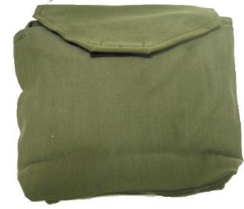 Wet Weather Clothing Bag