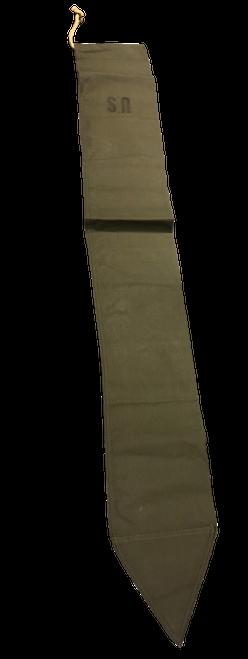 GI Individual Flag Case