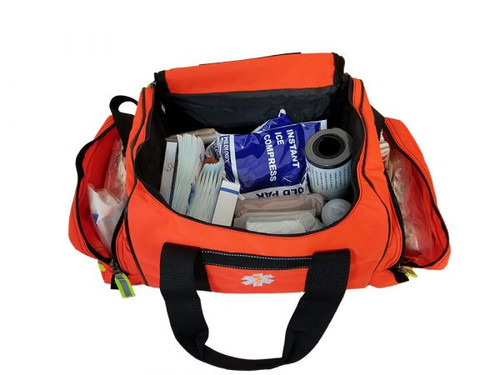 Elite First Aid First Responders Bag FA119