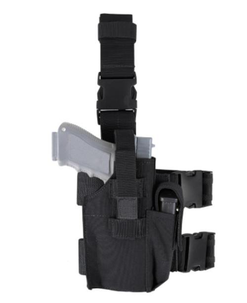 Condor Outdoor Tactical Leg Holster TLH