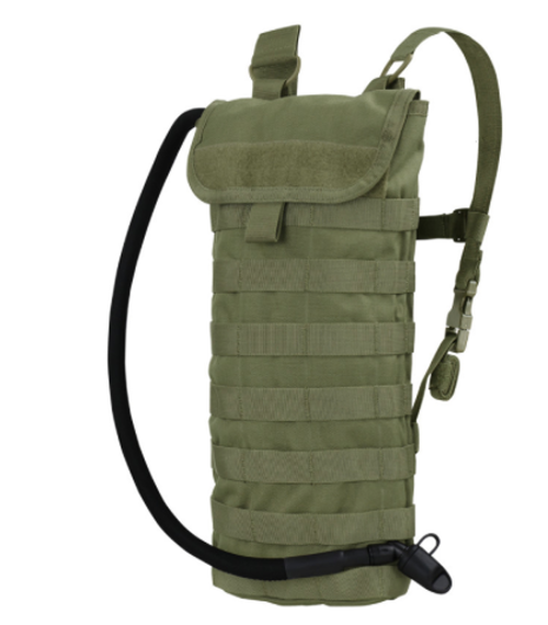 Condor Outdoor Hydration Carrier HCB