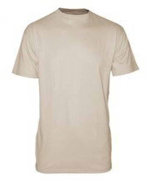 Military Issue Moisture Wicking Sand T-shirt Size 2XL 3 pack