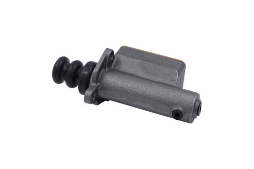 Dodge M37 Master Cylinder S-11592/7373718