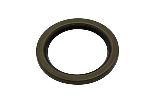 M38, M38A1 Front Wheel Hub Inner Axle Seal S-C854/805150
