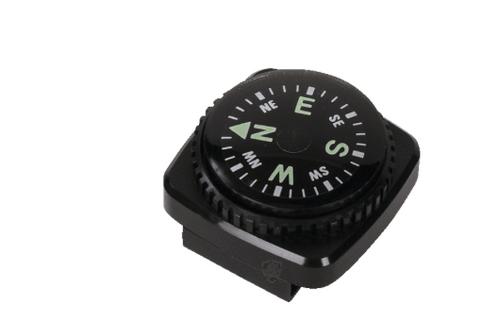 5ive Star Gear Sportsman Survival Compass