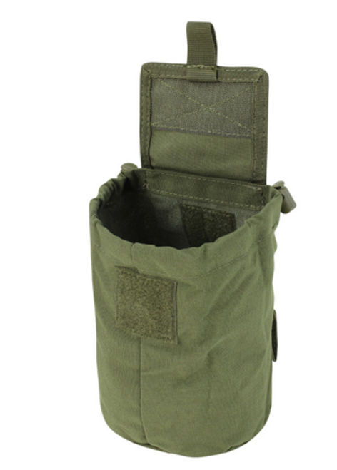 Condor Outdoor Roll-Up Utility Pouch