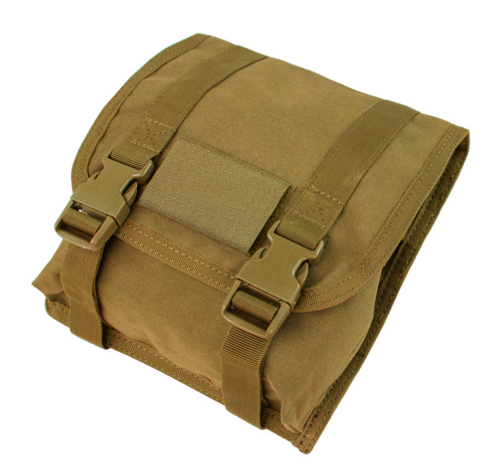 Condor Outdoor Large Utility Pouch