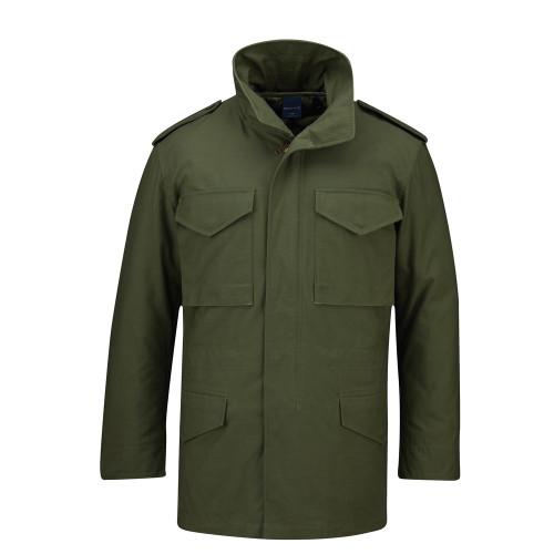 Propper® M65 Field Coat