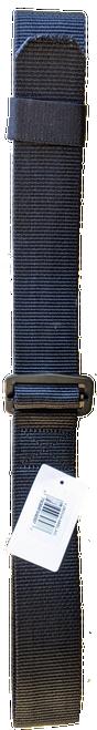 Nylon BDU Belts