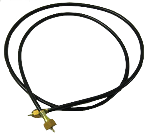 2.5 Ton Speedometer Cable S-14230/7372728