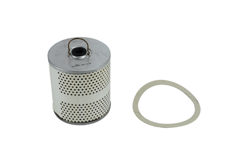 MB M38 M38A1 M37 Oil Filter - SD844