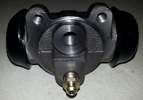 Power Wagon Wheel Cylinder Left Side - SE296/F6353