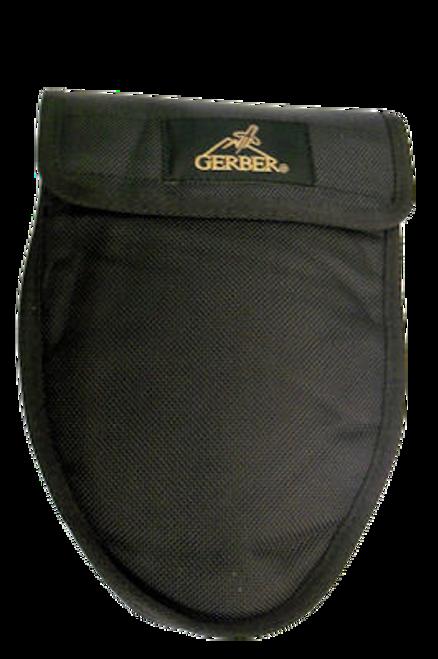 Gerber E-Tool Cover