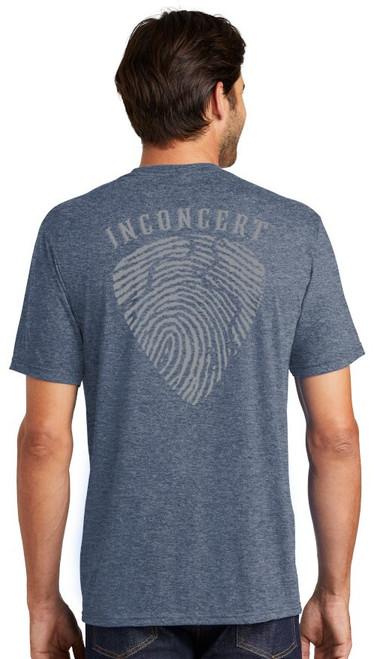 Guitar Fingerprint