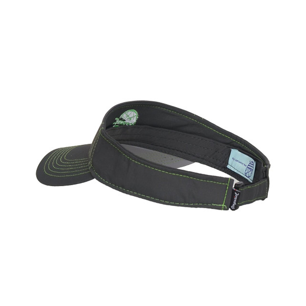 Inconcert Performance Visor