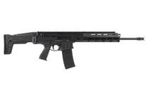 """CZ BREN 2 MS Carbine 556NATO/223REM 16.5"""" Barrel 30Rd Mag Semi-Automatic Rifle (08610)"""