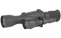 SIGHTMARK Wraith 4K 3-24x50 Night Vision Riflescope (SM18030)