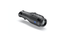 ZEISS DTI Thermal Imaging Camera