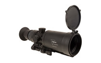 TRIJICON IR Hunter MK3 35mm Thermal Sight (IRMK3-35)