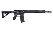 "F-1 FIREARMS Patriot Series FDR-15-3G 556NATO/223REM 16"" Barrel 30Rd Distressed Gray Semi-Automatic Rifle (PATRIOT-FDR)"