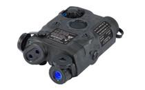 EOTECH ATPIAL-C Advanced Mil-Spec Target Pointer/Illuminator/Aiming Laser (ATP-000-A58)