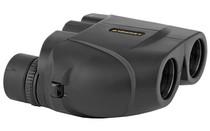 LEUPOLD BX-1 Rogue 8x25 Binocular (59220)