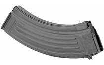 NAVY ARMS 7.62x39mm 30rd  AK Rifle Magazine (GMAK30)
