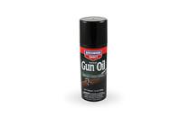 BIRCHWOOD CASEY 10 oz Aerosol Synthetic Gun Oil (BC-44140)