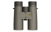 LEUPOLD BX-1 McKenzie 10x42 BAK4 Roof Prism Fully Multi-Coated Lens Shadow Gray Binocular (181173)