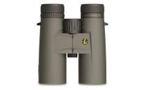 LEUPOLD BX McKenzie Roof Prism Fully Multi Coated Lens Shadow Gray Binocular