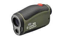 LEUPOLD RX Fulldraw 3 with DNA Laser Rangefinder