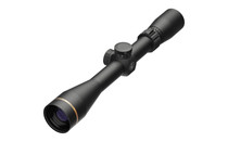 "LEUPOLD VX-Freedom 3-9x40mm 1"" Maintube CDS Tri-MOA Reticle Riflescope (180603)"
