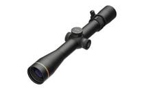 LEUPOLD 30mm Tube Wind-Plex Reticle Riflescope